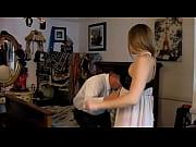 Massages speciaux porno massage erotique