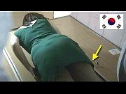 KOREAN BATHROOM at THE DISCO (12 min) - Full VIDEO --&gt_&gt_&gt_ https://ouo.io/3dapvh's Thumb