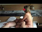 Massage von mann zu mann delmenhorst