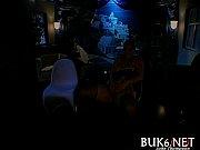 Imatran valtionhotelli kummitus tube porno