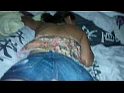 Blass mädchen nackt porno videos sexy seil bondage