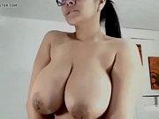 sexy129