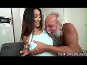 Sexe femme poilue escort picardie