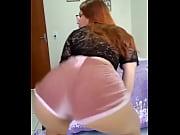 Cbt ballbusting erotische kontakte in leipzig