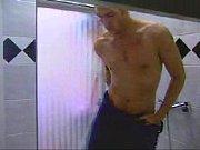 Roli Shower Thumbnail