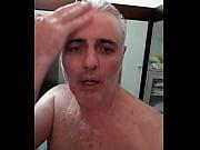 Que fait une pute grosse defonce anal