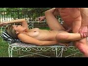Erotik massage stuttgart schweinchenstrand