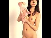 Privat erotik hamburg bdsm erniedrigung
