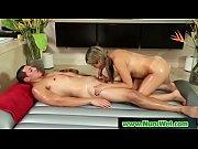 Männer dildo strip club münchen