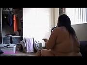 Porno qualität die geilsten frauen nackt