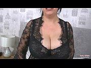 big boobs sabrina jade juggs and.