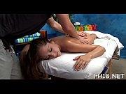 Tantra massage witten vibrator funkfernbedienung