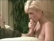 Porno branlette espagnol escort normandie