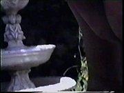 Branlette avec pied salope de perpignan