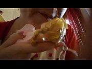 Cambodge porn femme pulpeuse nue