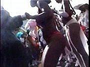 Miami Vices Carnival 2006 Finale Thumbnail