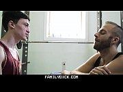Video lesbienne francais escort girl courbevoie