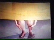 Kostenlose frauensexfilme kostenlose videos reife damen