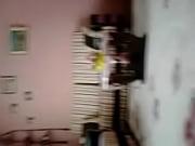 Ältere hausfrauen ficken berlin sextreffen