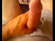 Massage erotique metz vidéo de massage