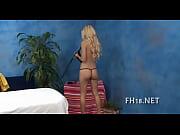 Reife frauen sexfilme pornos omasex