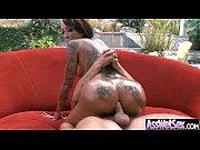 gorgeous big butt girl get deep anal bang mov-06