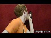 Film x lesbienne vip paris escorts