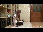 Tukif fr massage erotique chartre video de sex de femme nue
