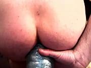 Saunaclub gelsenkirchen bdsm porno