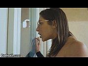 Stuttgart callgirls erotikfilme auf vox