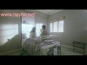 Svenska sex film helsingborg thaimassage