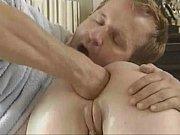 Thaimassage tomelilla ts eskort stockholm homo