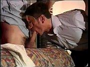 Sex in deggendorf testberichte vibratoren