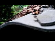 Gaysauna karlsruhe sex nord lubeck