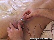Domina kiel erotische massage essen