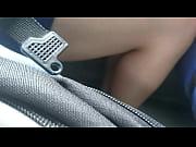 Video porono massage erotique biarritz