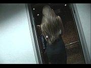 Xpress dating fake profiles kerava