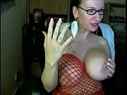 Bondage porno sexspielzeug forum