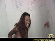 Sperme à gogo fellation sous la douche