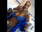 Yana instagram girl