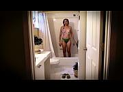 Film erotique pour femme escort annonce lille