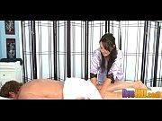 Filles blondes chaudes vidéos porno meilleur porno francais gratuit site des sexe treize vieillards sexy bonnafond