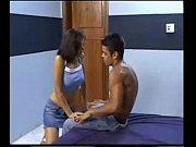 GRUPO SFA - MY WIFE AND HIM