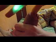 Thaimassage liljeholmen massage i örebro
