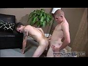 Escort gay københavn nuru massage how to