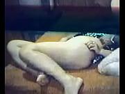 Jeune salope grassouillette gta 5 pute