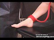 amy schumer anal bondage electro shock.