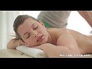 русское лезби домашнее видео скачать