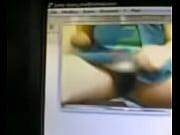 Angelina kho si masturba in msn 4 - www.20cam.com