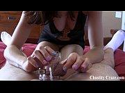 Thai massage i malmö thaimassage johanneshov